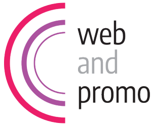 Web and Promo - Home